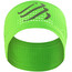 Compressport On/Off Headwear green